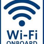 Delta Wi-Fi Logo