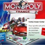 Learn French Game