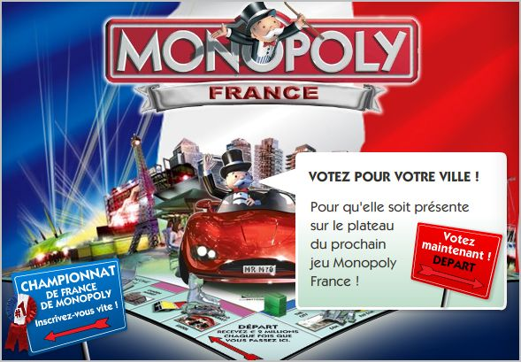 French language learning games? | BoardGameGeek ...