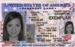 passport-card