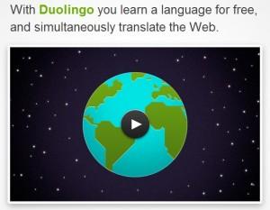 duolingooldpage