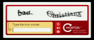 bad-christians-captcha