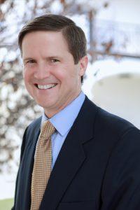 Photo of Language101.com President Brent Van Arsdell